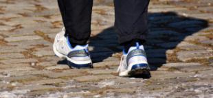 ¿Qué ejercicios nos ayudan a controlar nuestras calorías?
