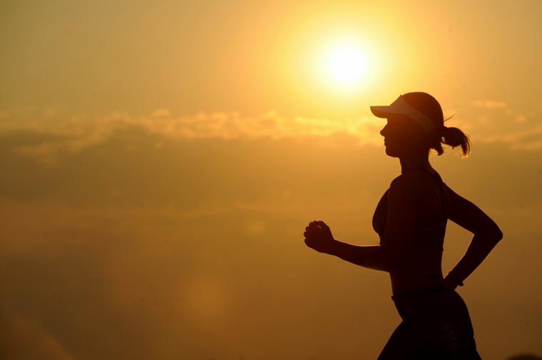 ¿Qué tenemos que comer después de una sesión de entrenamiento running?