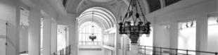 La Comunidad de Madrid impulsa la fotografía y el arte contemporáneo en la próxima temporada de sus salas de exposiciones
