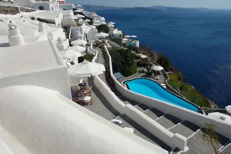 La Comunidad recuerda a los consumidores sus derechos al contratar un alojamiento turístico