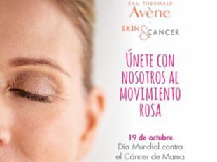 Skin & Cancer: Reducir y aliviar los efectos adversos cutáneos de los tratamientos oncológicos.