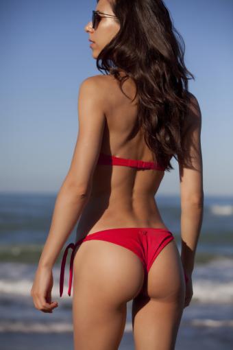 Operación Bikini… push up con lipotransferencia