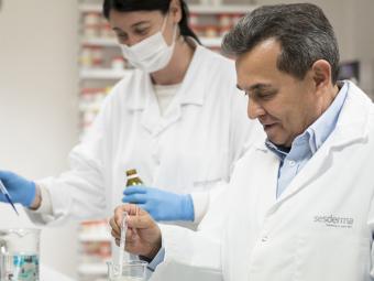 Un ensayo con 75 pacientes afectados por Covid 19 demuestra los efectos de la lactoferrina para prevenir y curar la enfermedad