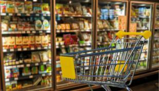 El mercado de gran consumo creció un 2,6% hasta los 82.000 millones en 2018