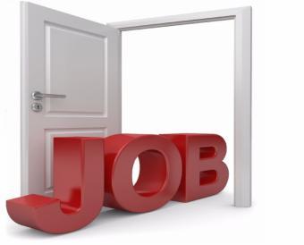 El Gobierno municipal pone en marcha un programa para facilitar la búsqueda de empleo a mayores de 45 años
