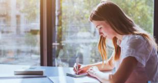 La Comunidad de Madrid desarrolla un nuevo programa para formar a las alumnas madrileñas en liderazgo y emprendimiento