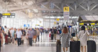 La Comunidad de Madrid ofrecerá bonos turísticos para visitantes nacionales de hasta 600 euros por persona en el segundo semestre del año