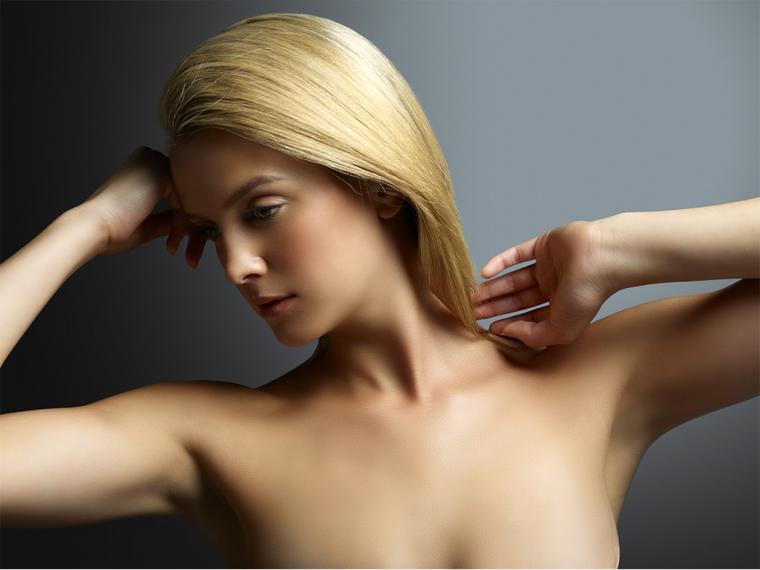 Recuperar la autoestima tras el cáncer de mama
