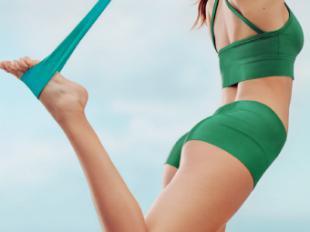 Mejor forma de adelgazar barriga