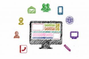 La Comunidad de Madrid ofrece dos nuevos cursos masivos en línea para la digitalización de las aulas madrileñas
