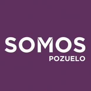 Somos Pozuelo ante la renuncia de Paloma Adrados