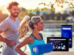 Tablets, smartphones o kits de robótica educativa: prepara la vuelta al cole con SPC