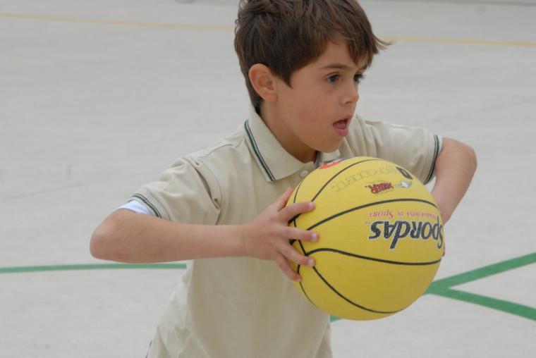 """CCOO celebra que la Consejería dé marcha atrás y reconozca la complejidad de la implantación de la """"Tercera hora"""" de educación física"""