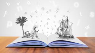 """El Gobierno municipal lleva el programa """"Storytelling"""", con el que los alumnos mejorarán su inglés, a todos los colegios públicos y concertados de la ciudad"""