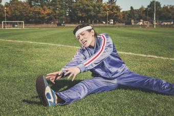 Practica deporte con seguridad en la desescalada