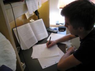 """Selectividad 2019: más de la mitad de los jóvenes madrileños, dispuestos a estudiar """"fuera"""""""