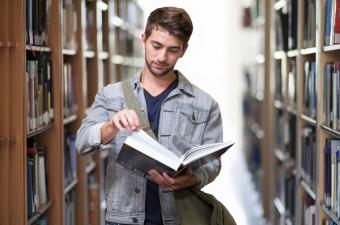 La Comunidad promueve la participación de universidades y centros de investigación en programas de financiación europea