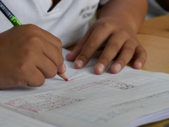 La Comunidad no establecerá cuarentenas por COVID para alumnos con vacunación completa o que hayan pasado la enfermedad en los últimos 6 meses