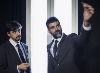 El mejor teatro clásico y de vanguardia protagoniza la cartelera de la Comunidad de Madrid del fin de semana