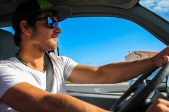 El calor y la falta de revisiones, enemigos de los conductores en verano