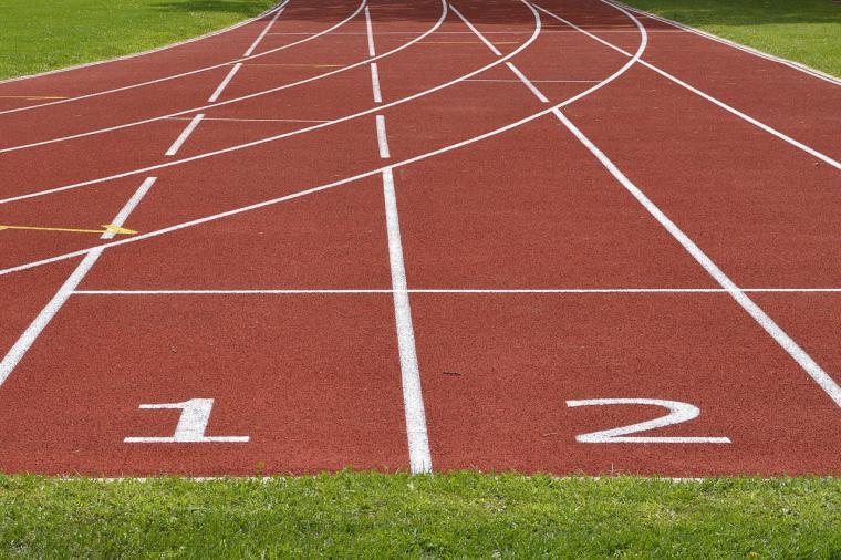 La Comunidad de Madrid ofrece ayudas a las asociaciones deportivas para la participación en competiciones oficiales