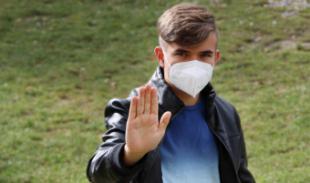 La Comunidad de Madrid empezará la próxima semana a vacunar contra el COVID-19 a los jóvenes de 16 años en adelante