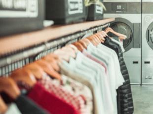 ¿Estamos desinfectando bien las prendas en nuestros hogares?