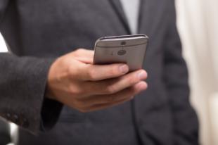 La Comunidad utiliza un número de teléfono único de salida para que los usuarios identifiquen las llamadas que reciban de su centro de salud