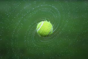 La Comunidad de Madrid albergará el Mutua Madrid Open de tenis tras la suspensión del torneo el año pasado por la pandemia