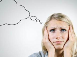 Pautas para cambiar el 70% de pensamientos negativos que generamos de manera innata