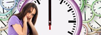 Rutinas diarias para despejar el cuerpo y la mente durante el tiempo de confinamiento