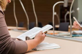 Cerca de 38.000 alumnos se presentan este mes a las pruebas de la EBAU en la Comunidad de Madrid