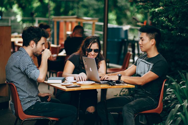Los 5 aspectos más valorados por los millennials a la hora de elegir trabajo