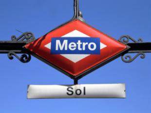 La Comunidad llena de la mejor música las estaciones de Metro con motivo de su centenario