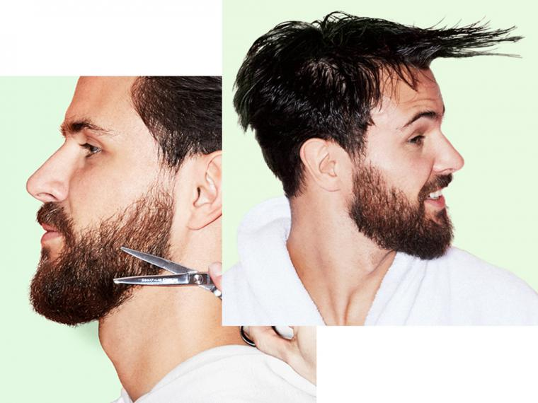 Consejos de experto para el mejor grooming en casa