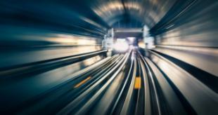 La Comunidad de Madrid realizará durante el verano un plan de mejora y renovación en cuatro líneas de Metro