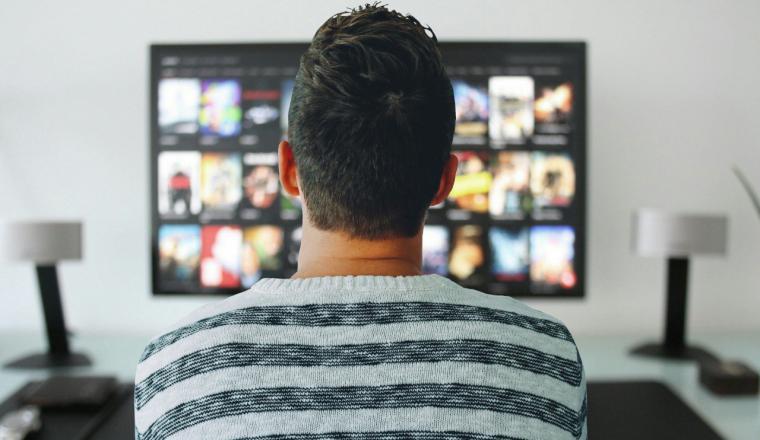 Ante las restricciones por la Covid, la tecnología pone solución al aburrimiento