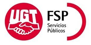 UGT gana por mayoría absoluta las Elecciones Sindicales en el Ayuntamiento de Pozuelo