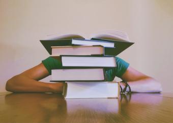 La dieta del buen universitario: ¿Cómo seguir comiendo sano estando independizado?