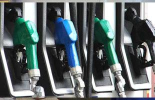 """Un vehi?culo """"camuflado"""" comprueba que no haya fraudes en las gasolineras"""