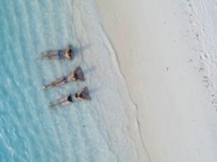 ¿Llegas tarde a la Operación Bikini? Lo que NO hay que hacer para estar fit de vacaciones