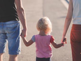 Las familias europeas viajan por el mundo más que nunca