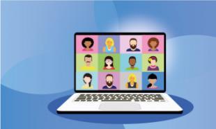 La Comunidad de Madrid formará a cerca de 3.000 docentes sobre competencia digital en el Campus Innovación 2019/20