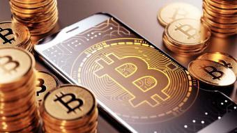 Beneficios de usar un autobot para el trading de Bitcoin