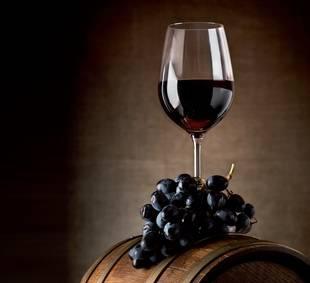 ¿Quiéres catar vinos de Madrid en Pozuelo?