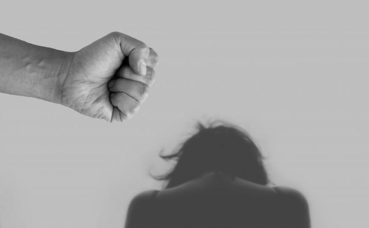El PSOE de Pozuelo reclama unidad contra la Violencia de Género