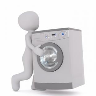 La Comunidad de Madrid reactiva el Plan Renove de Electrodomésticos adaptado al nuevo etiquetado energético