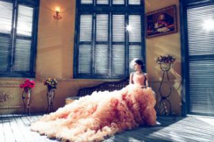Bodorrios a la vista: famosos que se casan en 2019. ¿Y si se cancelan?