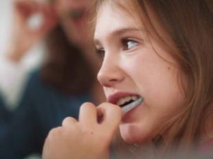 Descubre la importancia de utilizar pastas dentífricas dentífricas naturales