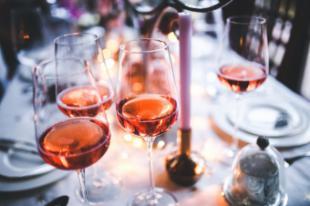 La Comunidad de Madrid divulga una campaña para concienciar sobre los riesgos asociados al consumo de alcohol